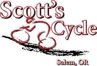 Scotts Logos 004 (1)
