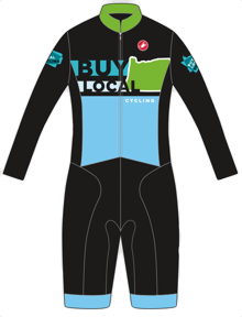 Buylocal2012kit
